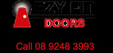 Ezy Fit Doors  sc 1 st  the Security Agents Institute of Western Australia & SAIWA Members by Company o f Western Australia pezcame.com